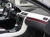 2014 Knight Luxury Maybach-Sir Maybach thumbnail photo 39852