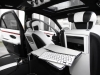 2014 Knight Luxury Maybach-Sir Maybach thumbnail photo 39854