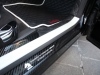 Knight Luxury Maybach-Sir Maybach 2014