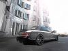 2014 Knight Luxury Maybach-Sir Maybach thumbnail photo 39858