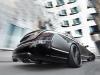 2014 Knight Luxury Maybach-Sir Maybach thumbnail photo 39859