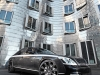 Knight Luxury Maybach-Sir Maybach 2014