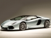 2014 Lamborghini Aventador LP700-4 Roadster thumbnail photo 5764