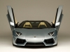 2014 Lamborghini Aventador LP700-4 Roadster thumbnail photo 5765