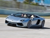2014 Lamborghini Aventador LP700-4 Roadster thumbnail photo 5771