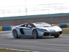 2014 Lamborghini Aventador LP700-4 Roadster thumbnail photo 5773
