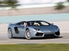 2014 Lamborghini Aventador LP700-4 Roadster thumbnail photo 5775