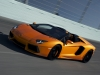 2014 Lamborghini Aventador LP700-4 Roadster thumbnail photo 5776