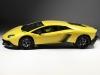 2014 Lamborghini Aventador LP720-4 50 Anniversario Edition thumbnail photo 10774