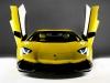 2014 Lamborghini Aventador LP720-4 50 Anniversario Edition thumbnail photo 10775