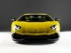 2014 Lamborghini Aventador LP720-4 50 Anniversario Edition thumbnail photo 10776