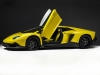 2014 Lamborghini Aventador LP720-4 50 Anniversario Edition thumbnail photo 10777