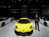 Lamborghini Aventador LP720-4 50 Anniversario Edition 2014