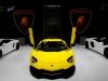 2014 Lamborghini Aventador LP720-4 50 Anniversario Edition thumbnail photo 10779