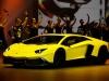 2014 Lamborghini Aventador LP720-4 50 Anniversario Edition thumbnail photo 10780