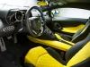 2014 Lamborghini Aventador LP720-4 50 Anniversario Edition thumbnail photo 10783
