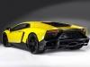 2014 Lamborghini Aventador LP720-4 50 Anniversario Edition thumbnail photo 10784