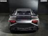 Lamborghini Gallardo LP 570-4 Squadra Corse 2014