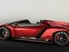 2014 Lamborghini Veneno Roadster thumbnail photo 24203