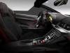 2014 Lamborghini Veneno Roadster thumbnail photo 24205