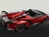 2014 Lamborghini Veneno Roadster thumbnail photo 24207