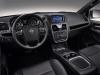 2014 Lancia Voyager S thumbnail photo 14078