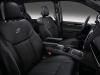 2014 Lancia Voyager S thumbnail photo 14079