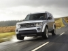 2014 Land Rover Discovery XXV Edition thumbnail photo 45564