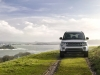 2014 Land Rover Discovery XXV Edition thumbnail photo 45566