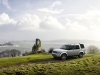 2014 Land Rover Discovery XXV Edition thumbnail photo 45567