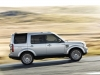 2014 Land Rover Discovery XXV Edition thumbnail photo 45568