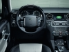 2014 Land Rover Discovery XXV Edition thumbnail photo 45570