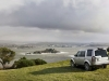 2014 Land Rover Discovery XXV Edition thumbnail photo 45573