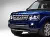 2014 Land Rover Discovery thumbnail photo 14141