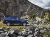 2014 Land Rover Discovery thumbnail photo 14142