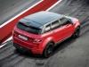 LARTE Design Range Rover Evoque 2014