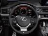 Lexus CT200h 2014