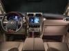 Lexus GX 460 2014