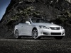 Lexus IS C 2014
