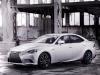 2014 Lexus IS F Sport thumbnail photo 51250