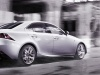 Lexus IS F Sport 2014