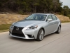 2014 Lexus IS thumbnail photo 12819