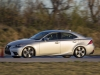 2014 Lexus IS thumbnail photo 12820