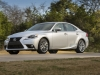 2014 Lexus IS thumbnail photo 12821