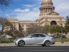 2014 Lexus IS thumbnail photo 12823