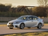 2014 Lexus IS thumbnail photo 12824