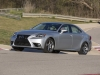 2014 Lexus IS thumbnail photo 12825