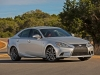 2014 Lexus IS thumbnail photo 12826