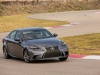 2014 Lexus IS thumbnail photo 12827