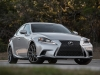 2014 Lexus IS thumbnail photo 12828